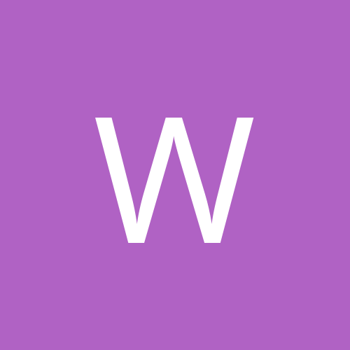 wilwil64