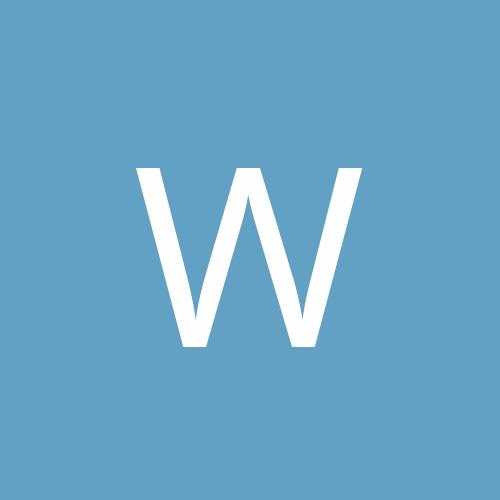 Wilou28