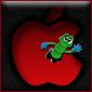 JMG_(iPhoneBeatmaker)