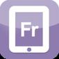France-iPad