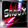 snoox
