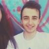SOLDATxRyan